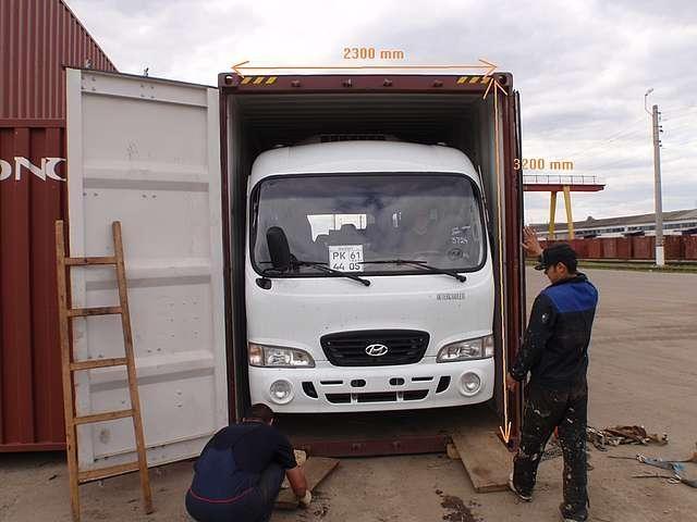 02bf9b387b590 Гранд Сервис. Транспортные услуги. Отправка автомобилей из Москвы ...